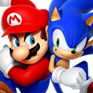 Mario_and_Sonic_Guy