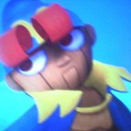 Reaction thread how did you react smashboards