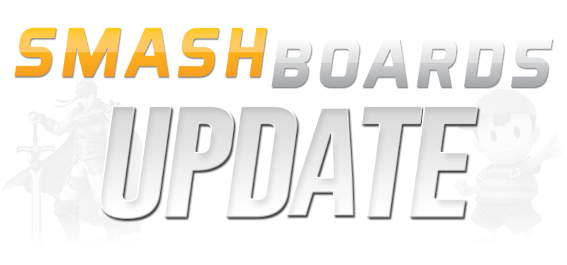 http://smashboards.com/data/news/UpdateNews1.png
