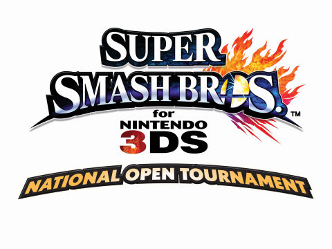 http://smashboards.com/data/news/articles/Nintendo3DSNational.png