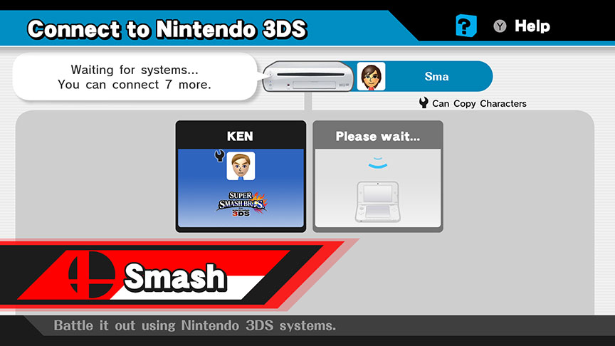 http://smashboards.com/data/news/daily/Nov-20-2014.jpg