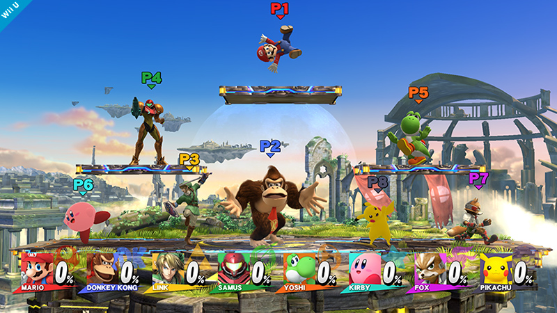 http://smashboards.com/data/news/daily/Oct-24-2014.jpg
