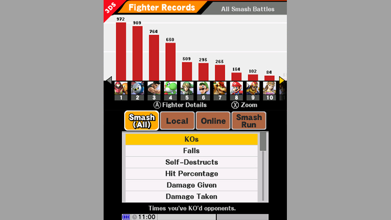 http://smashboards.com/data/news/daily/Sep-18-2014.jpg