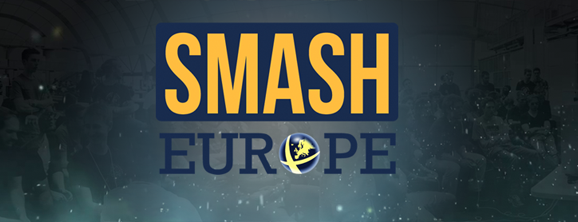 http://smashboards.com/data/news/europe/se_banner.png