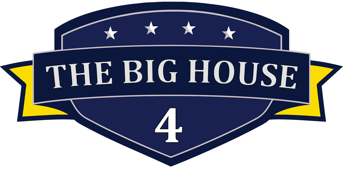 http://smashboards.com/data/news/logos/BigHouse4Logo.png