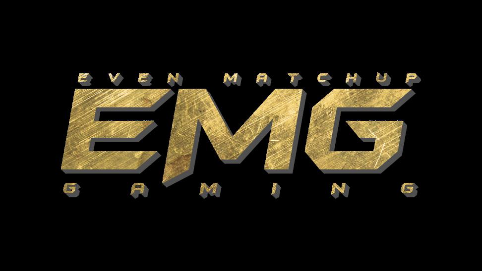 http://smashboards.com/data/news/logos/EMGlogo.png