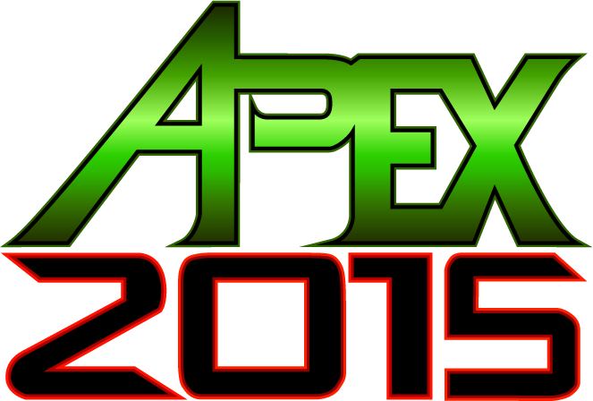 http://smashboards.com/data/news/logos/apex2015_logo_small.png