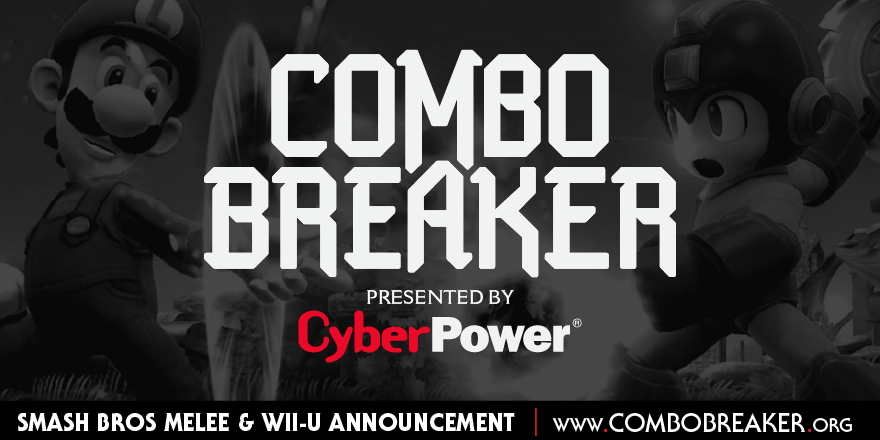 http://smashboards.com/data/news/writer/juggleguy/combobreaker/SmashBros_Announcement.png