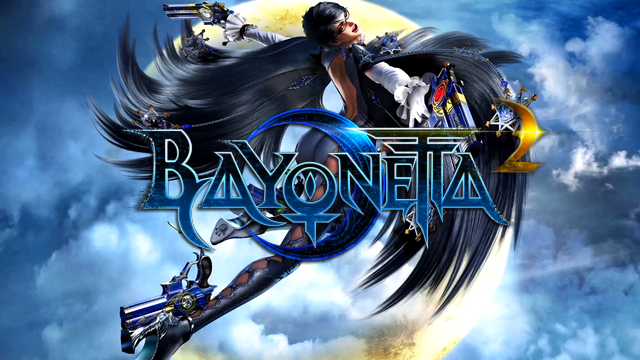 http://smashboards.com/data/news/writer/thirdkoopa/bayonetta-2-logo.png