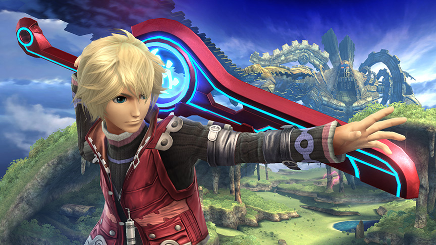 http://smashboards.com/data/news/writer/venus/shulk.jpg