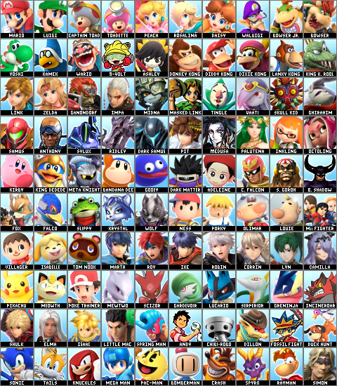 10 roster.png