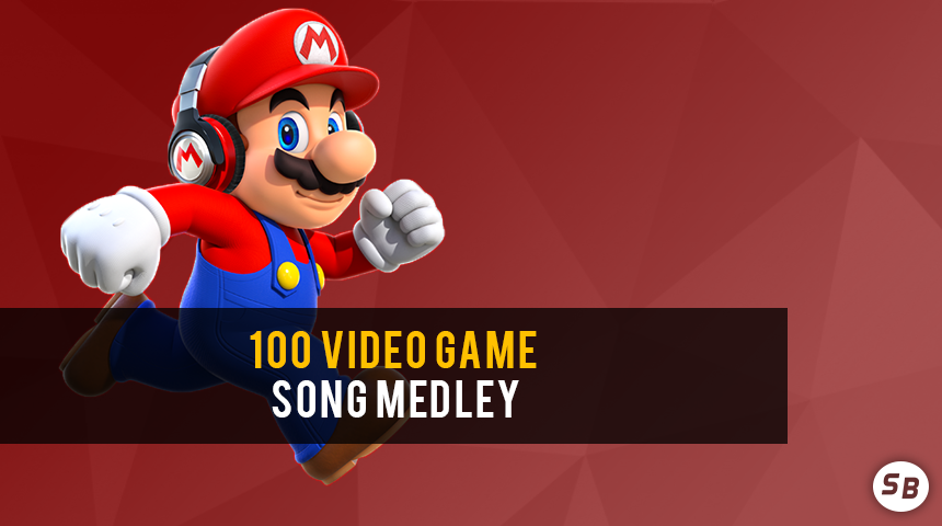 100_Video_Game_Song_medley.png