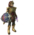 118px-Link_Magic_Armor.png