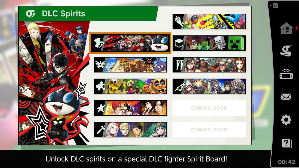 1200px-DLC_Spirits_Selection_Menu.jpg