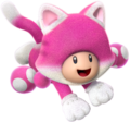 120px-Cat_Toadette.png