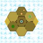 140px-MK7_HoneybeeHive.png