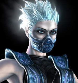 1539891-frost_bio.png