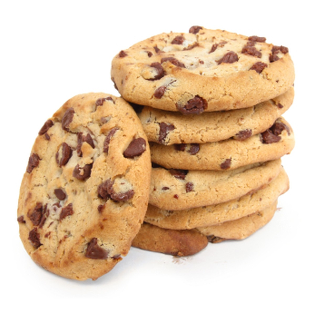 16_47_29_240_chocolate_cookies.jpg