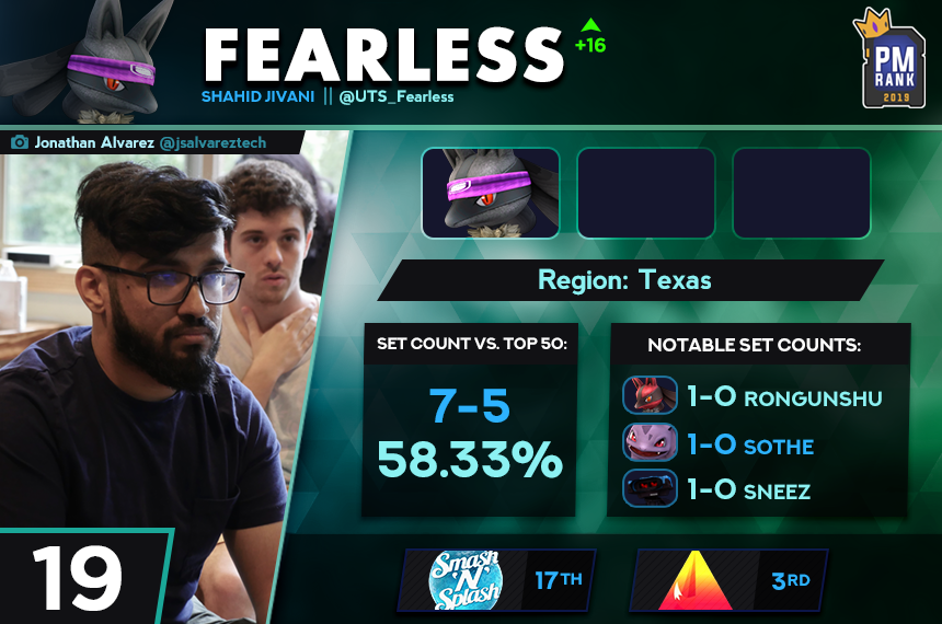 19Fearless.png