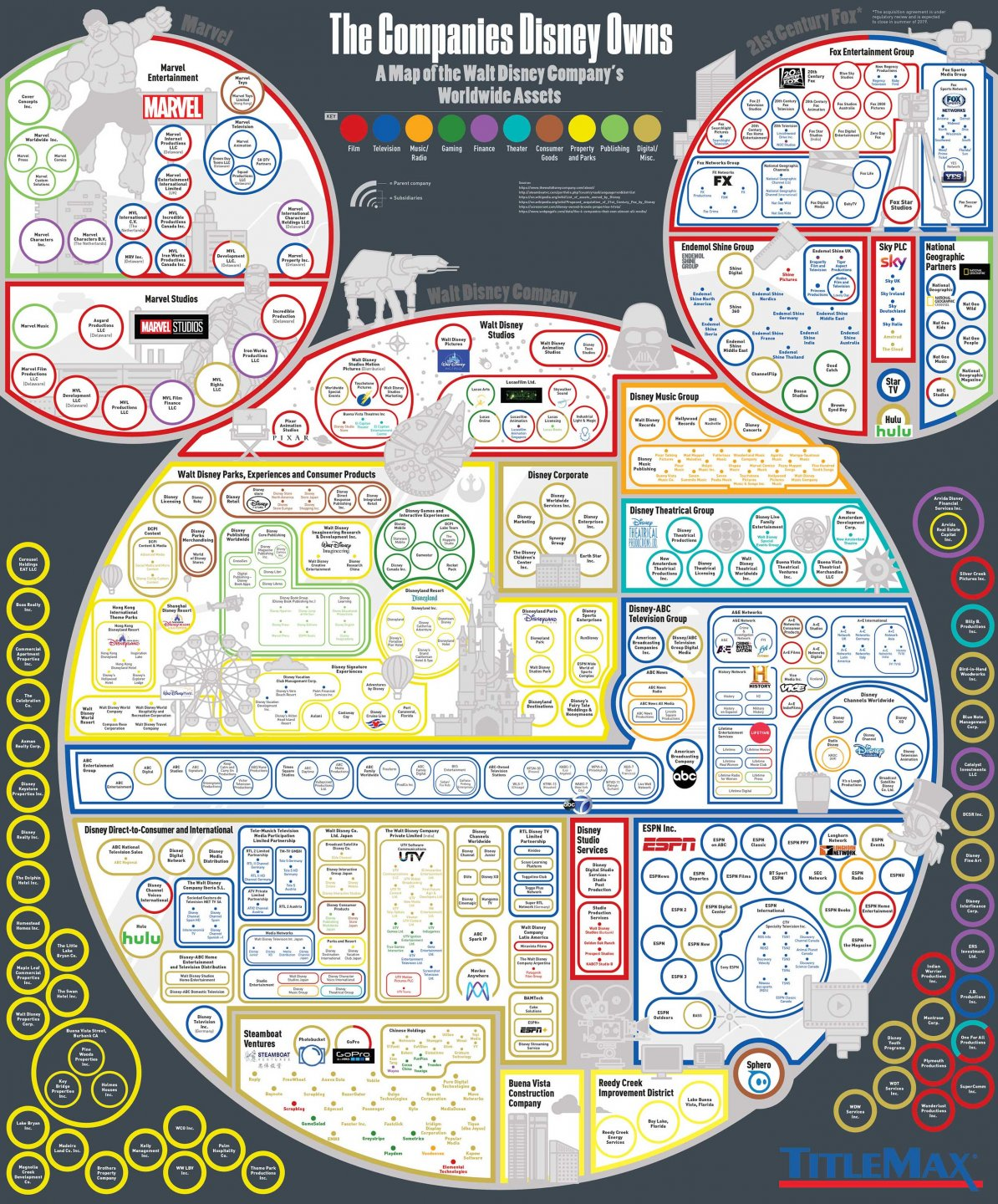 1c8ace8f-every-company-disney-owns-13_pageversion-lg.jpg
