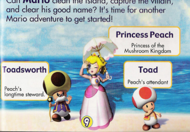 1toad.PNG