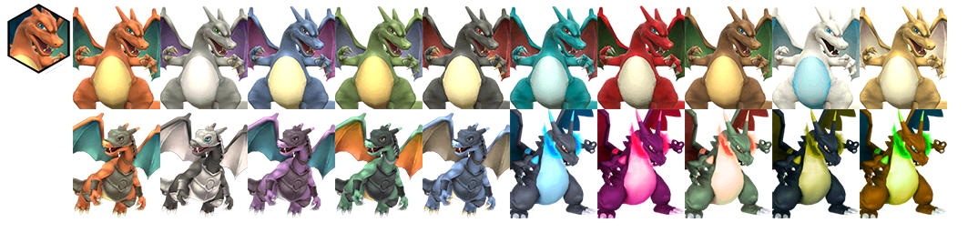 20 costume Charizard.png