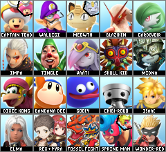 20 replacements.png