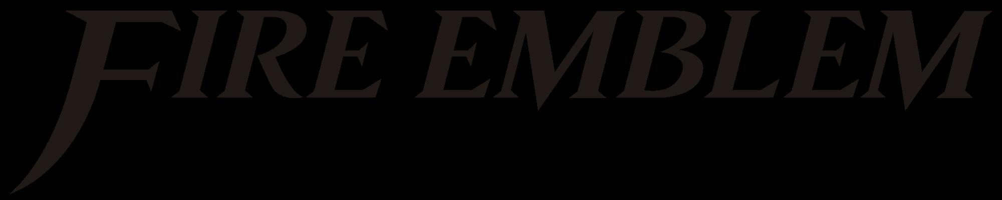 2000px-Fire_Emblem_logo.svg.png