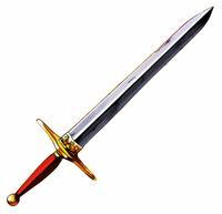 200px-MasamuneU.png