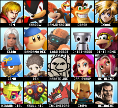 20chars.png