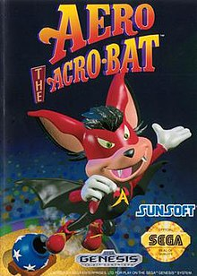 220px-Sega_Genesis_Aero_the_Acro-Bat_cover_art.jpg
