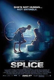 220px-Splice-poster.jpg