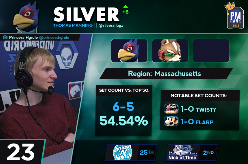 23Silver.png
