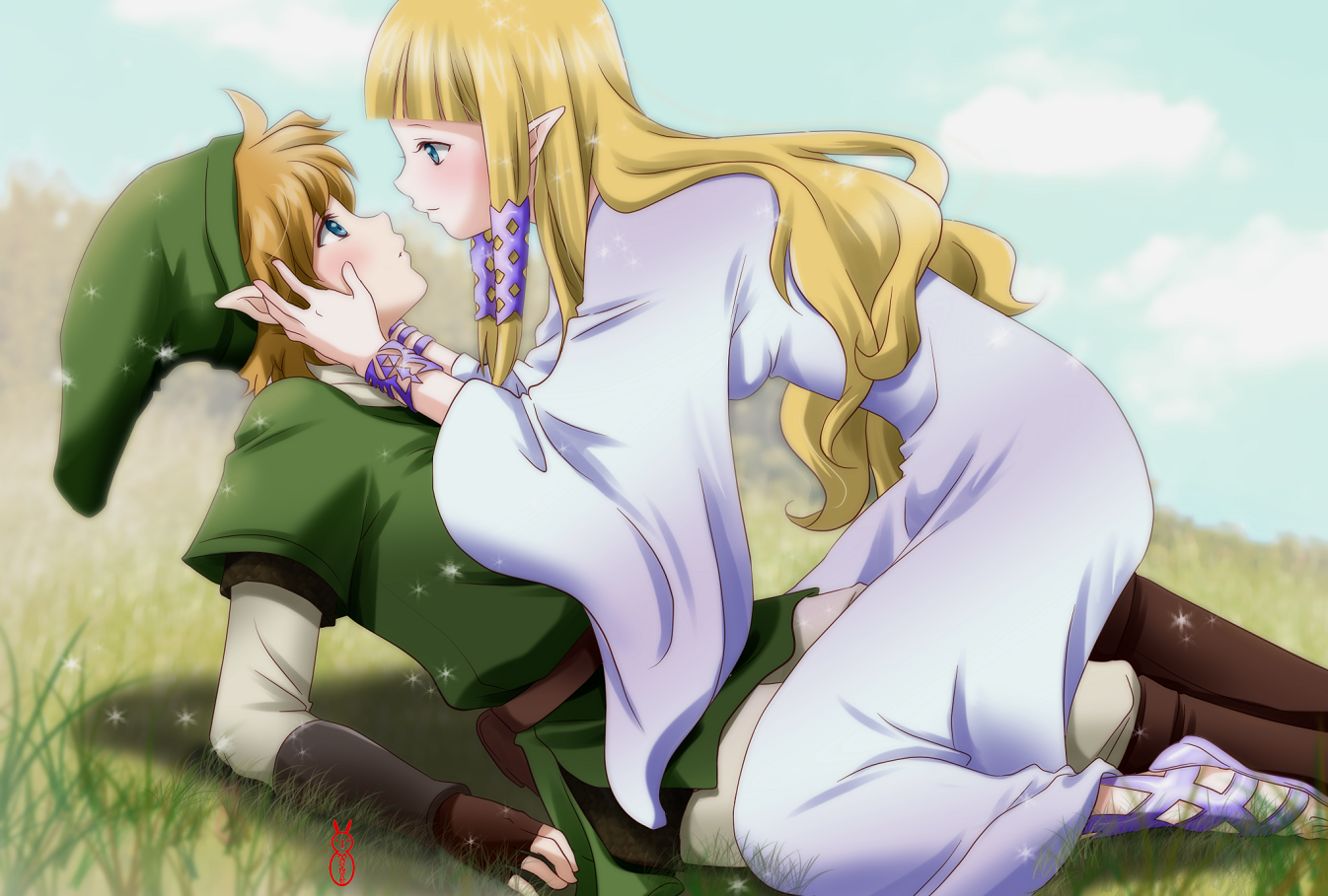 Link hentai hentia scenes