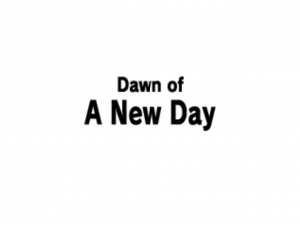 300px-Dawn_of_a_New_Day.png