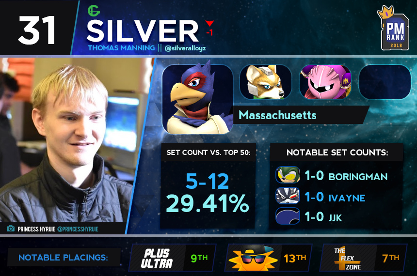 31 - silver.png