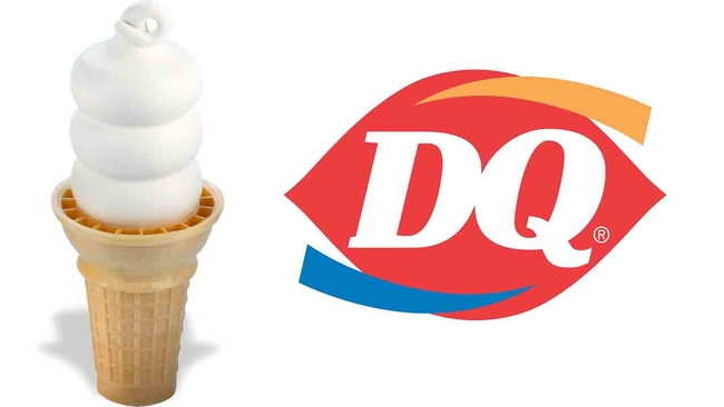 3233173_031918-wtvd-dq-small-cone-img.jpg