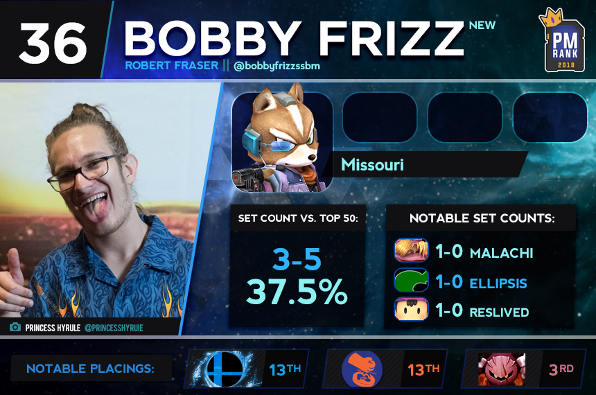 36 - BOBBY FRIZZ.png