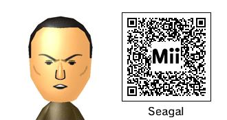 3DS-QR-Seagal.png