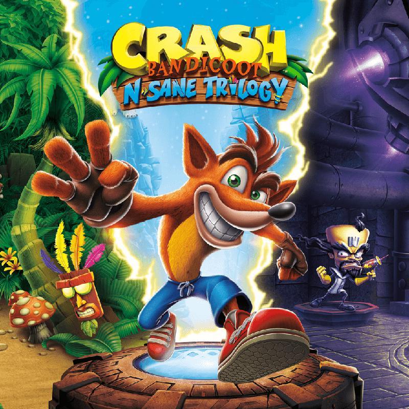 412657-crash-bandicoot-n-sane-trilogy-playstation-4-front-cover.png.jpg