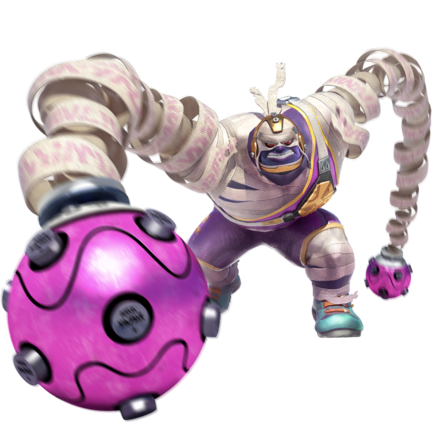 435px-MasterMummy.png