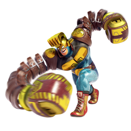 435px-MaxBrass.png