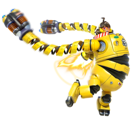 435px-Mechanica.png