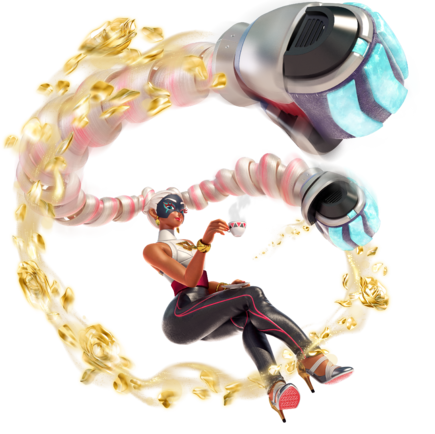 435px-Twintelle.png
