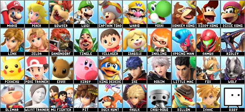 44 reboot Roster.png
