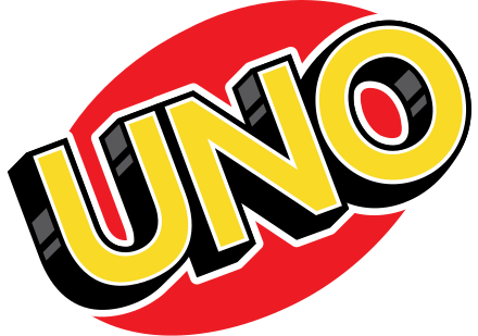 440px-UNO_Logo.svg.png