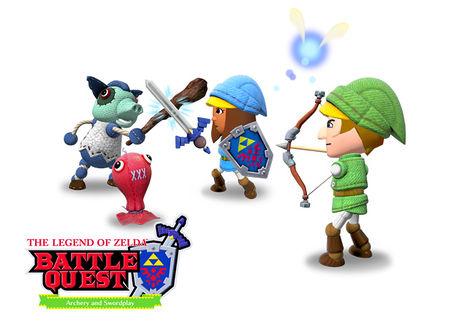 468px-Nintendo-land-zelda.jpg