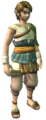 46px-Link_Ordonian_Outfit.png