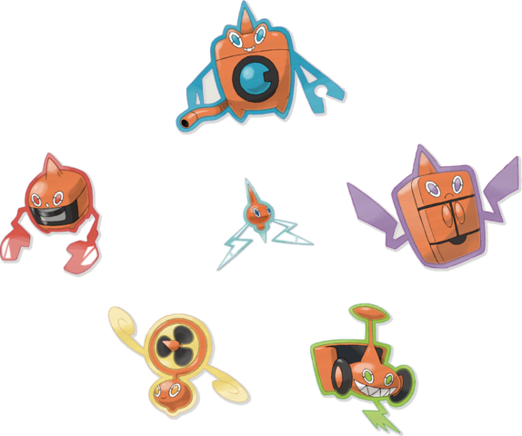 479Rotom_forms.png