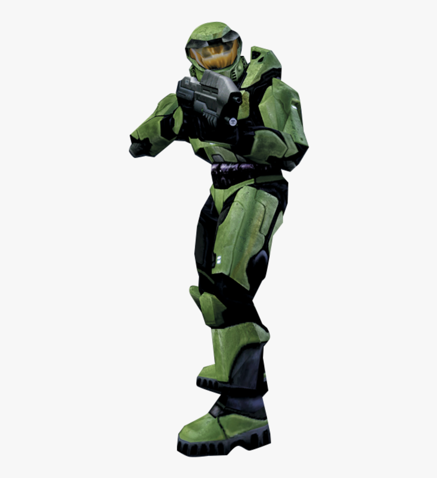 494-4947034_halo-combat-evolved-master-chief-hd-png-download.png